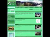 ActiveКАРПАТИ - мандрівки, походи, маршрути