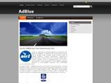 Air1® – торгова марка AdBlue® компанії Yara International ASA (Норвегія).