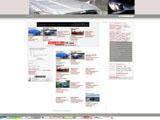 Autobazar.if.ua Приватні оголошення купівлі - продажу автотранспорту