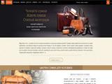 Інтернет-магазин шкіряних виробів   http://bags.shop-in.top
