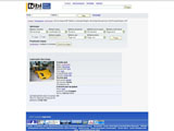 Bibi.com.ua - АвтоПошук. Знайди своє авто
