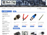 Black Chip