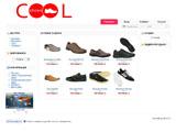 Взуття Cool Shoes