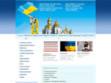 Український медіа-культурний портал - culture-ua.com - музика, фільми, словники, публіцистика, мультфільми, бібліотека т