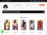 Одежда от производителя магазин «Daria Shop»