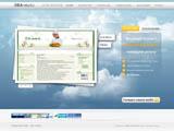 DBA-studio - розробка та створення сайтів, дизайну, широкоформатний друк поліграфії Івано-Франківськ.