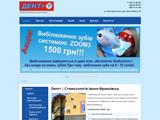 dent-plus.com.ua