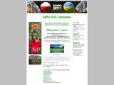 ЄВРО 2012 - Інформер