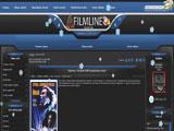 Фільми онлайн