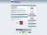 ФінБосс - комплекс програм для бюджетування