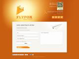 FLYFOX Design Studio