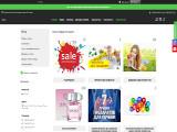 Натуральні біодобавки, афродизіаки в інтернет-магазині Fresh.in.ua