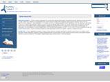 Fuzzy.su – сайт про розвиток та практичне застосування теорії нечітких множин.