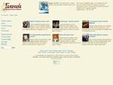 Офіційний веб-сайт обласного телебачення «Галичина»