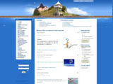 Інформаційний портал міста Галич