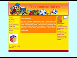 Головоломки (кубік рубік, мегамінкс, та інші)