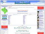 Інформаційно-довідковий портал Прикарпаття