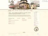 Приватний гід: готелі Львова і театри Львова