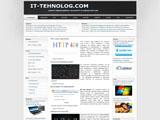 Новини інформаційних технологій