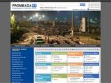 Prombaza77