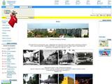 Інформаційний портал Калуша