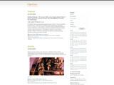 КіноБлог - Про кіно українською