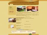 Готель і ресторан