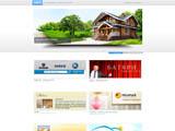 MarV Design - web-дизайн та розробка сайтів, графічний дизайн