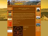 Мій Космач - сайт села Космач, гори, відпочинок, зелений туризм, фото