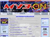 Інтернет-магазин MYZ-ON
