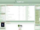 |NawaXata.COM| - Твоя хатинка в інтернеті! Статті, музика, софт, роздачі ICQ, поезія, гумор, спілкування - це все у нас!