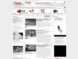 Бизнес новости Украины, новости законодательства