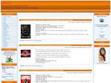 ONFILM- Фильмы онлайн, Смотреть новые фильмы в хорошем качестве