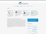 Порадник - каталог корисних порад з кращого досвіду мережі