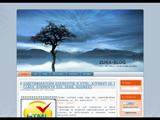 Zura-blog