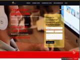 Студія веб дизайну Vela