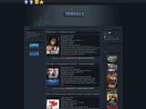 Сериалы онлайн | Телеканалы онлайн
