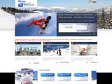 Офіційний інтернет-магазин абонементів гірськолижного курорту «Буковель»