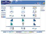 «Візус Плюс Онлайн» - Контактні лінзи - Інтернет-магазин