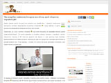 Про програмування та веб-дизайн