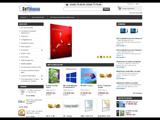 Інтернет-магазин SoftHouse