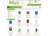 Інтернет-магазин ліцензійного програмного забезпечення Software