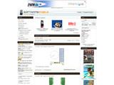 Мобільний портал SoftwareMobile