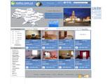 Оренда нерухомості подобово, погодинно в Івано-Франківську