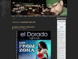 Офіційний Web-сайт Tolsty DJ
