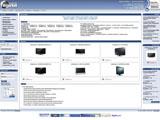 TVmarket - Аудіо, відео та побутова техніка