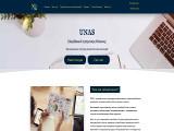 UNAS - автоматизація бізнесу