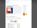 ВАНТУЗ: чесно про Інтернет, блоггінг та політику 2.0