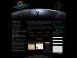 Студія WebNitro - розробка та підтримка сайтів
