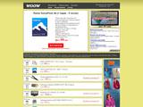 WOOW - магазин одного товару